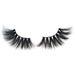 ANGELINA-LASHES