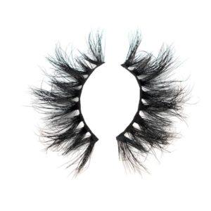 february-lashes