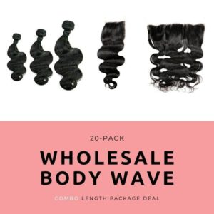 wholesale-hair-combo-body-wave