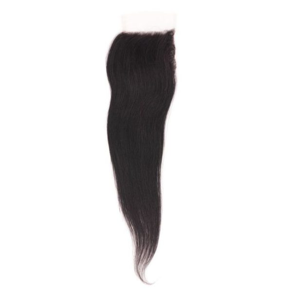 straight-hd-lace-closure