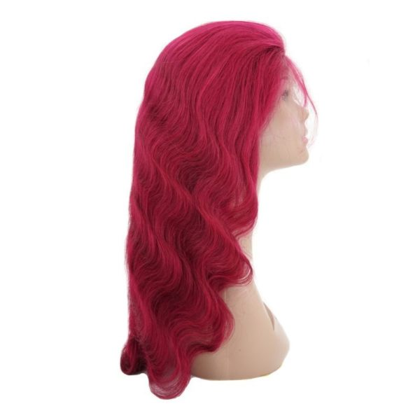 Burgundy-Dream-front-lace-wig