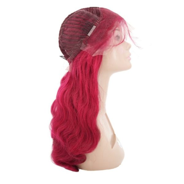 Burgundy-Dream-wig