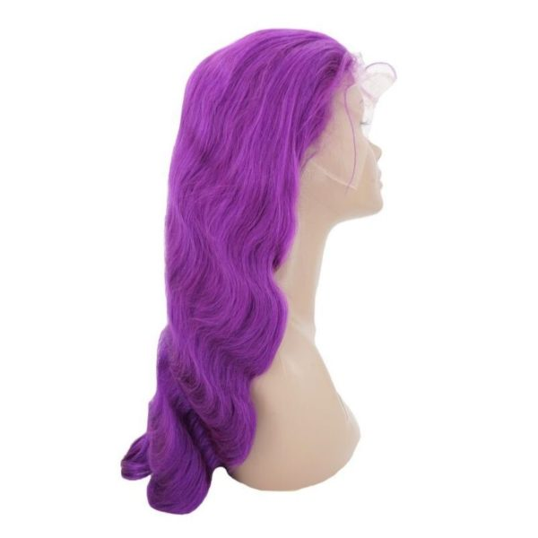 Purple-Lush-front-lace-wig