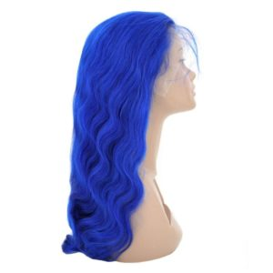 blue-diamond-lace-front-wig