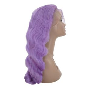 lilac-dream-front-lace-wig