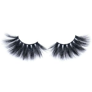 5d mink lashes- walker