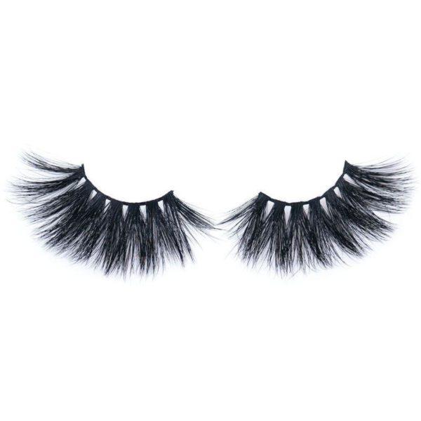 5d mink lashes- walker