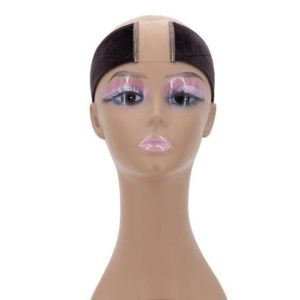 lace front wig grip