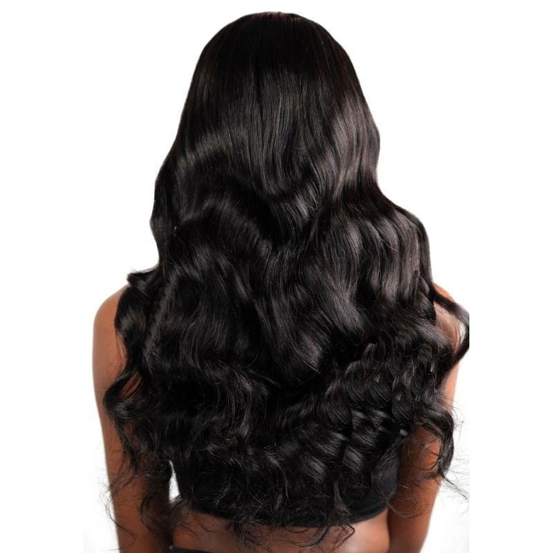 body-wave-back_800x800